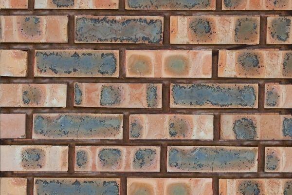 Clay Maxi Brick Mvubu | Makana Bricks